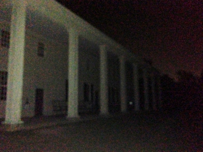 Mt Vernon at midnight pt 2